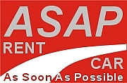 ASAP RENT CAR